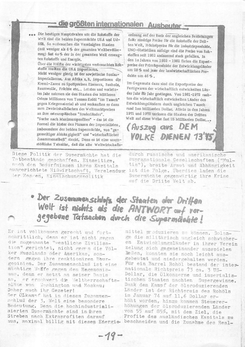 Berlin_KSV_Jura_Studentenpresse_19751000_26_19