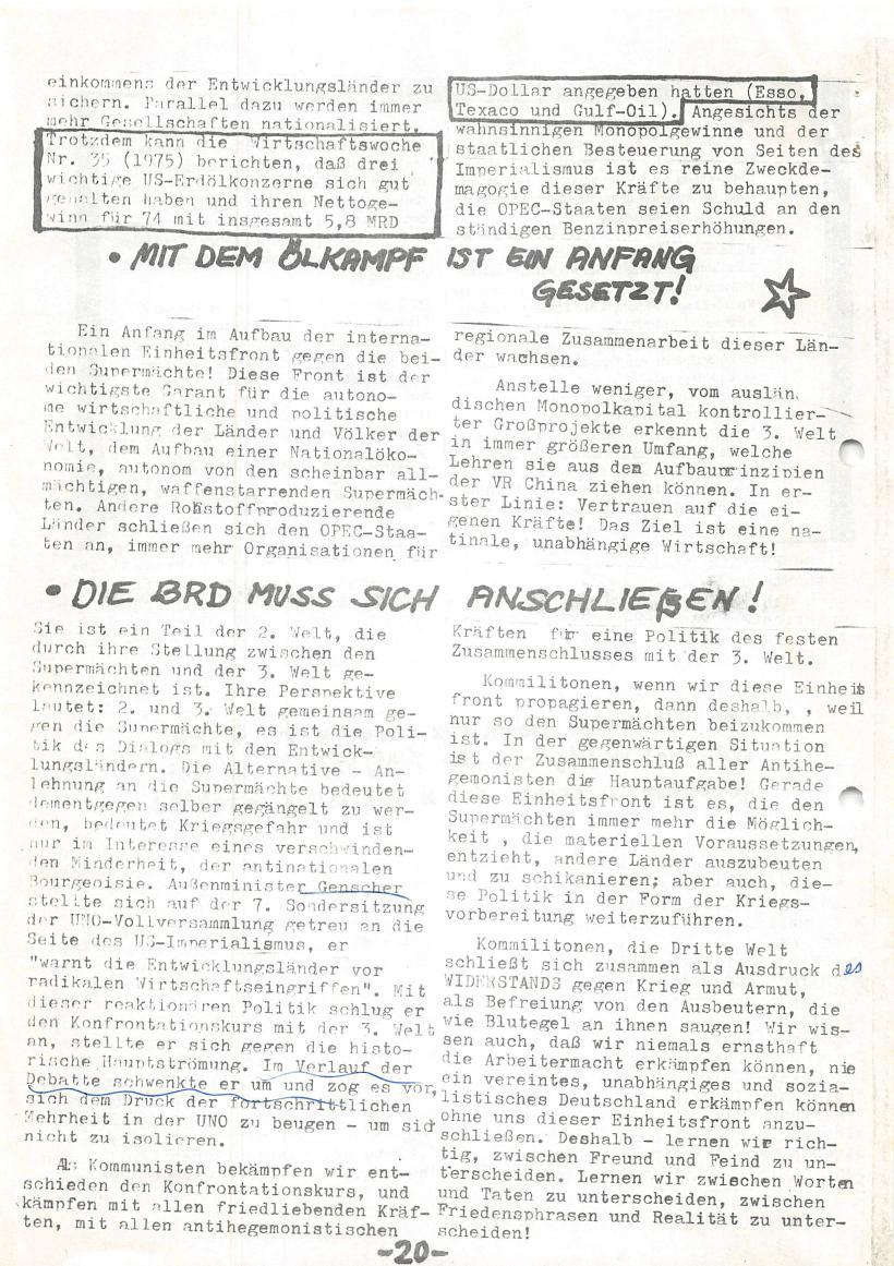 Berlin_KSV_Jura_Studentenpresse_19751000_26_20