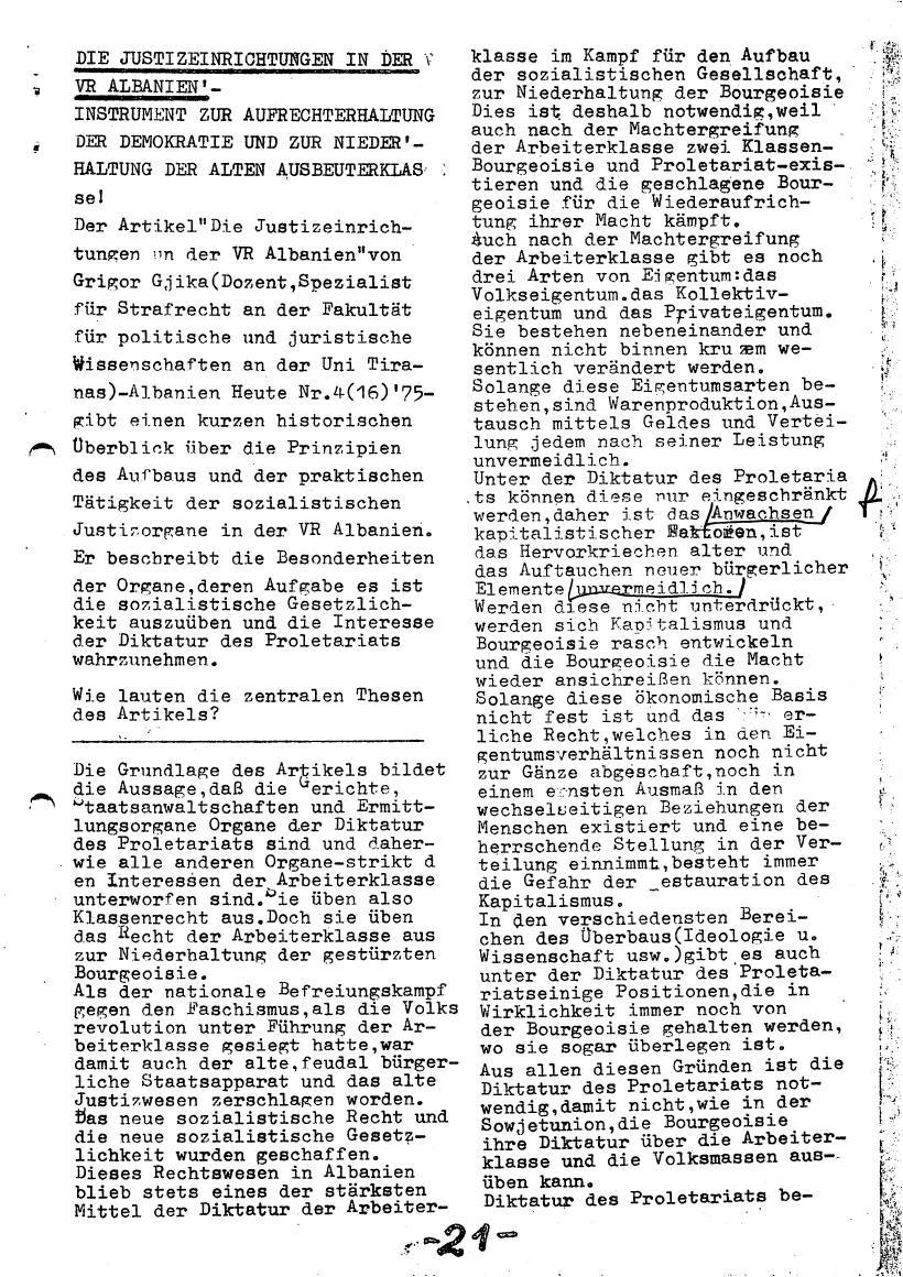 Berlin_KSV_Jura_Studentenpresse_19751000_26_21