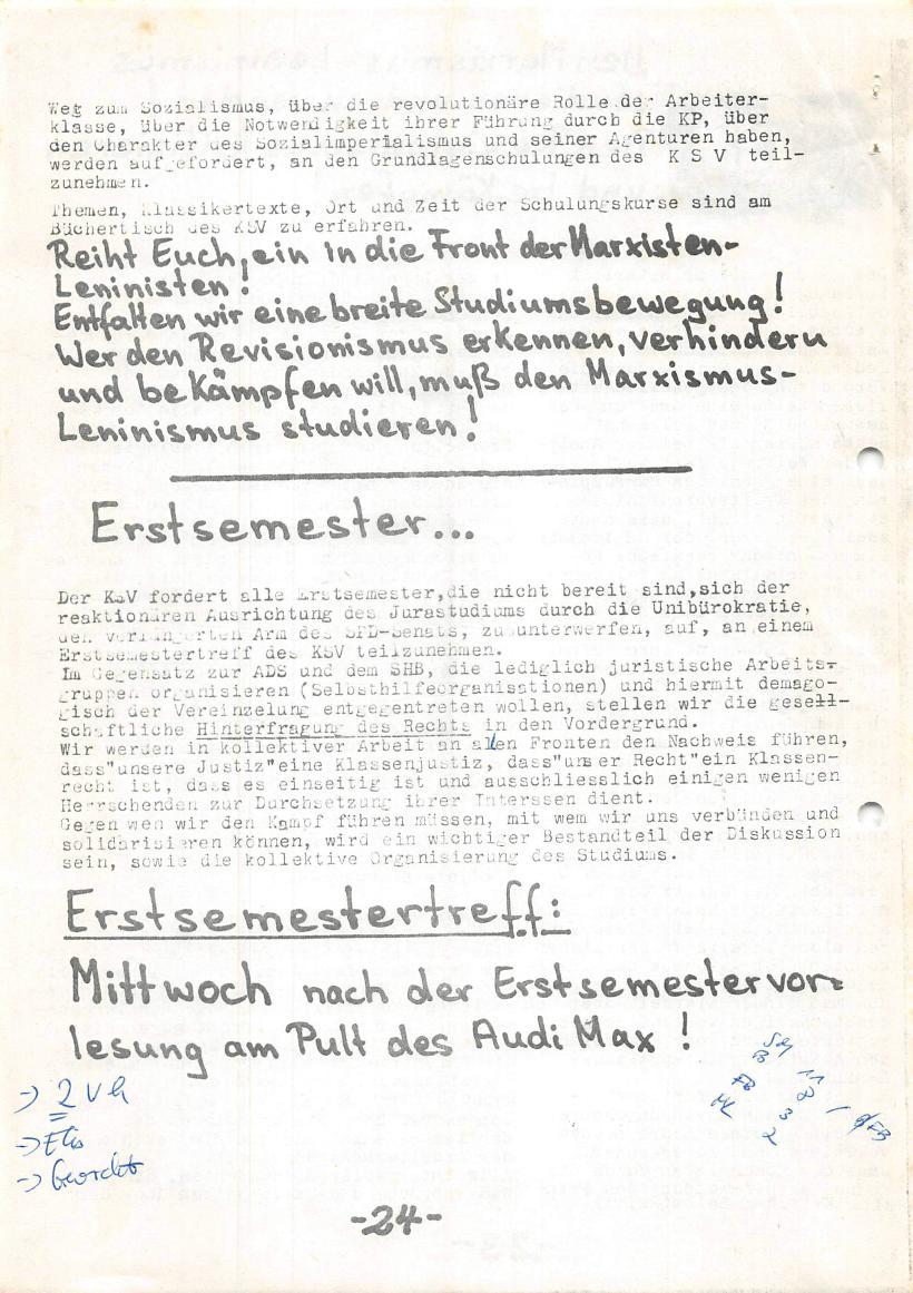 Berlin_KSV_Jura_Studentenpresse_19751000_26_24