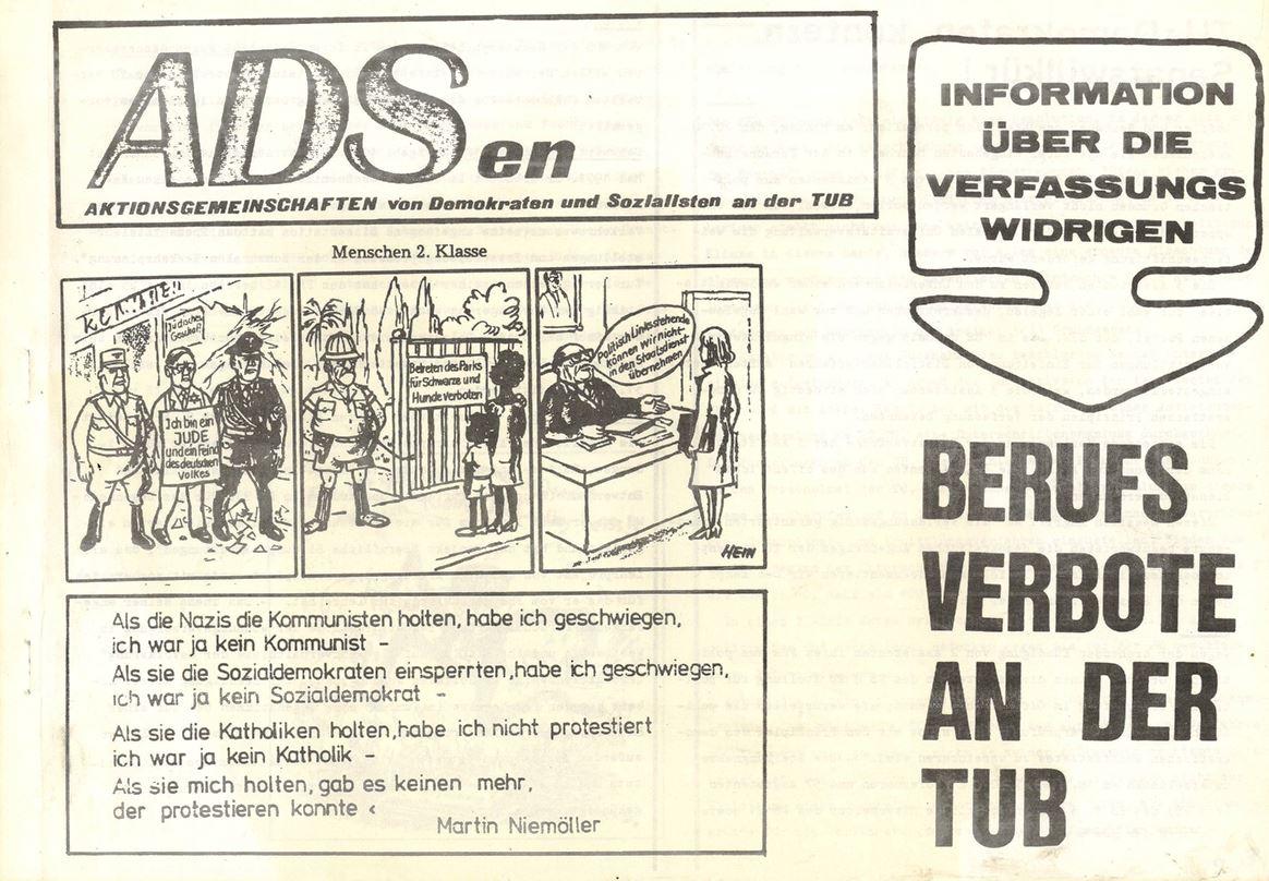 Berlin_ADS_Berufsverbote005