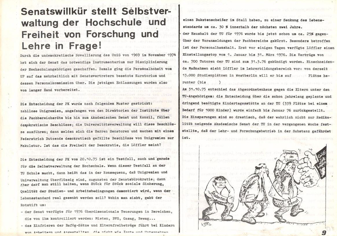 Berlin_ADS_Berufsverbote013
