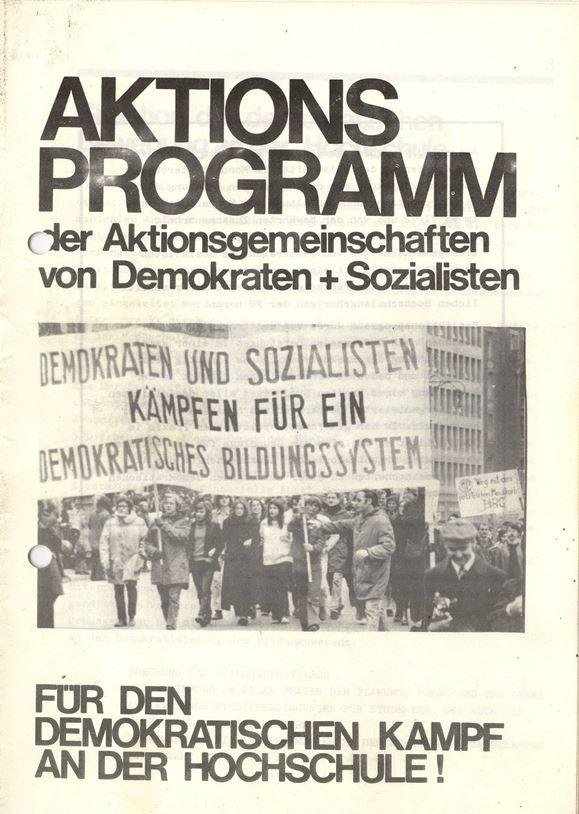 Berlin_ADS001