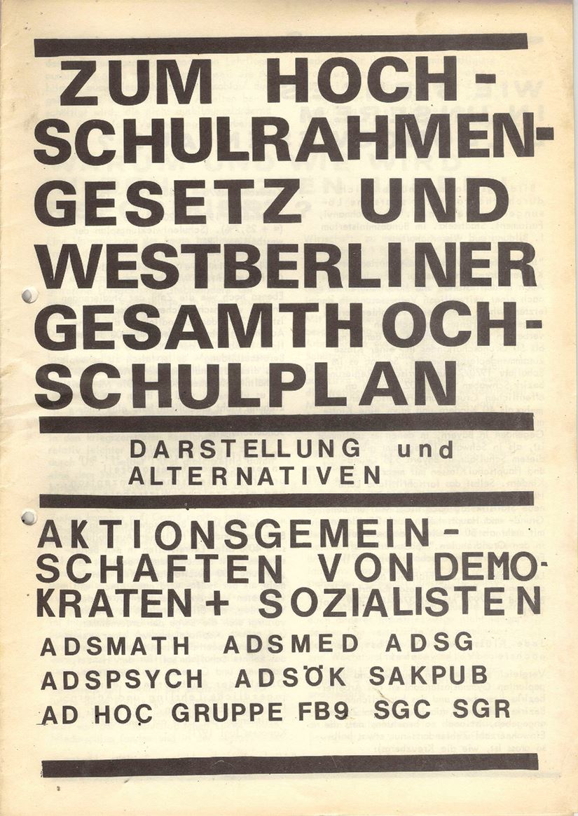 Berlin_ADS008