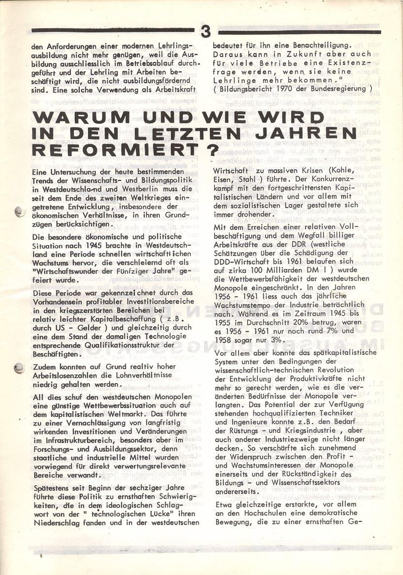 Berlin_ADS010