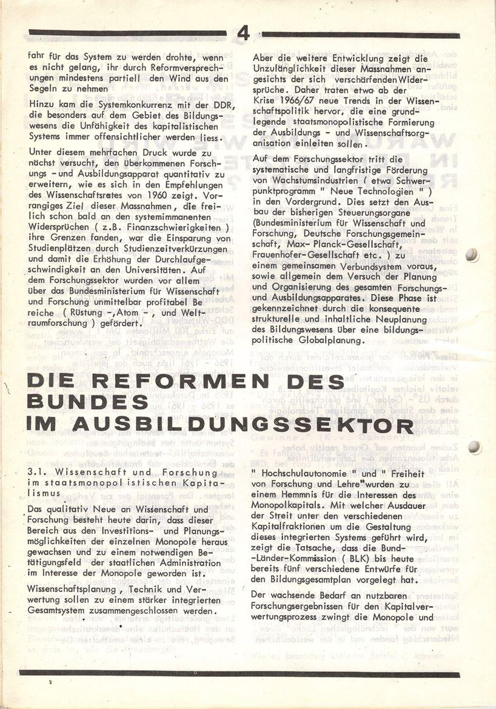 Berlin_ADS011