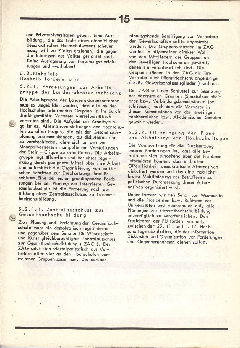 Berlin_ADS022