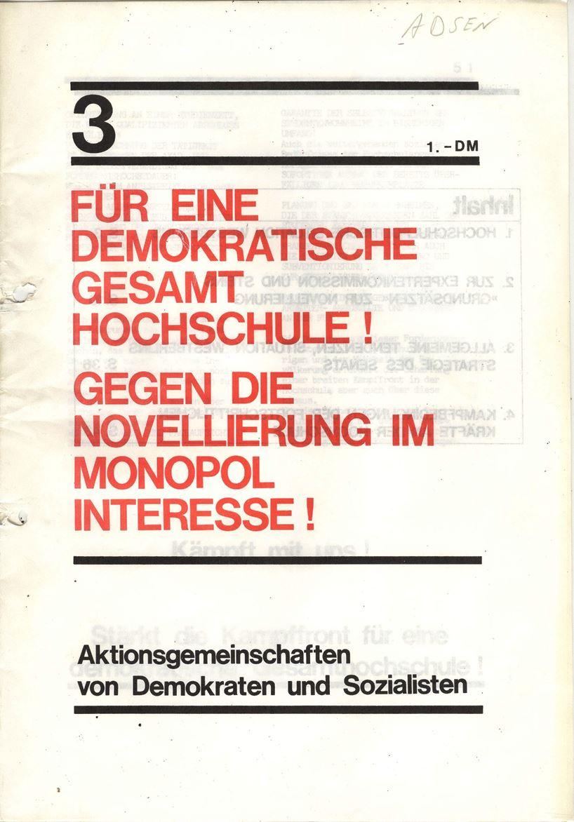 Berlin_ADS052