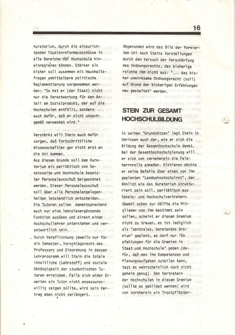 Berlin_ADS067