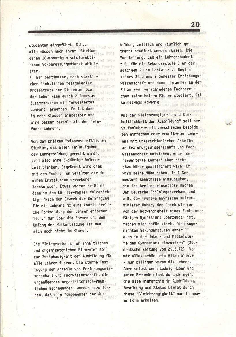 Berlin_ADS071