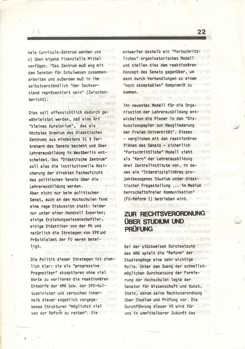 Berlin_ADS073