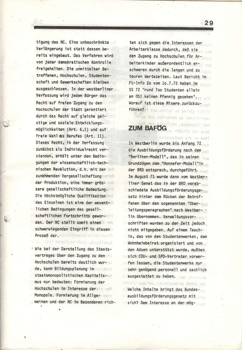Berlin_ADS080
