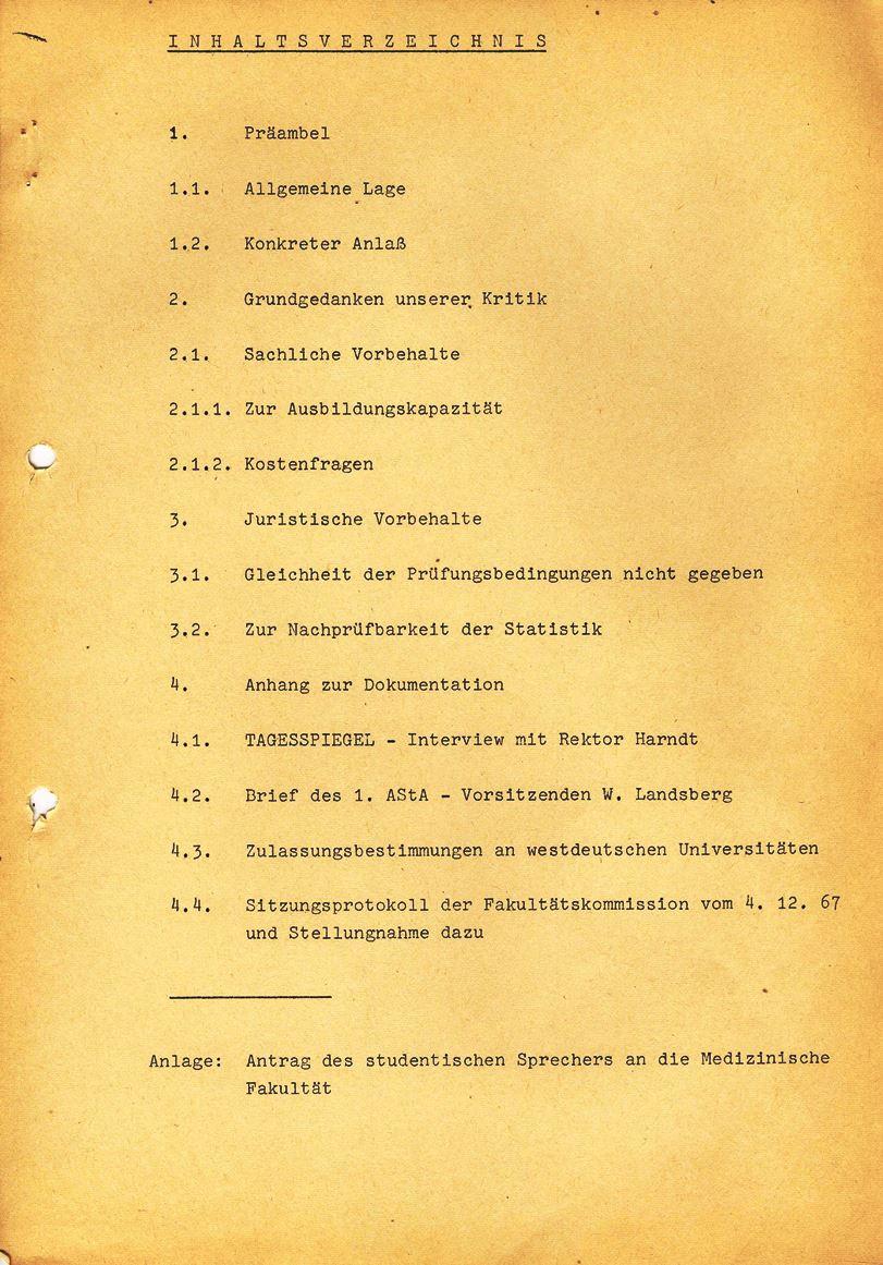 Berlin_FU_1967_004