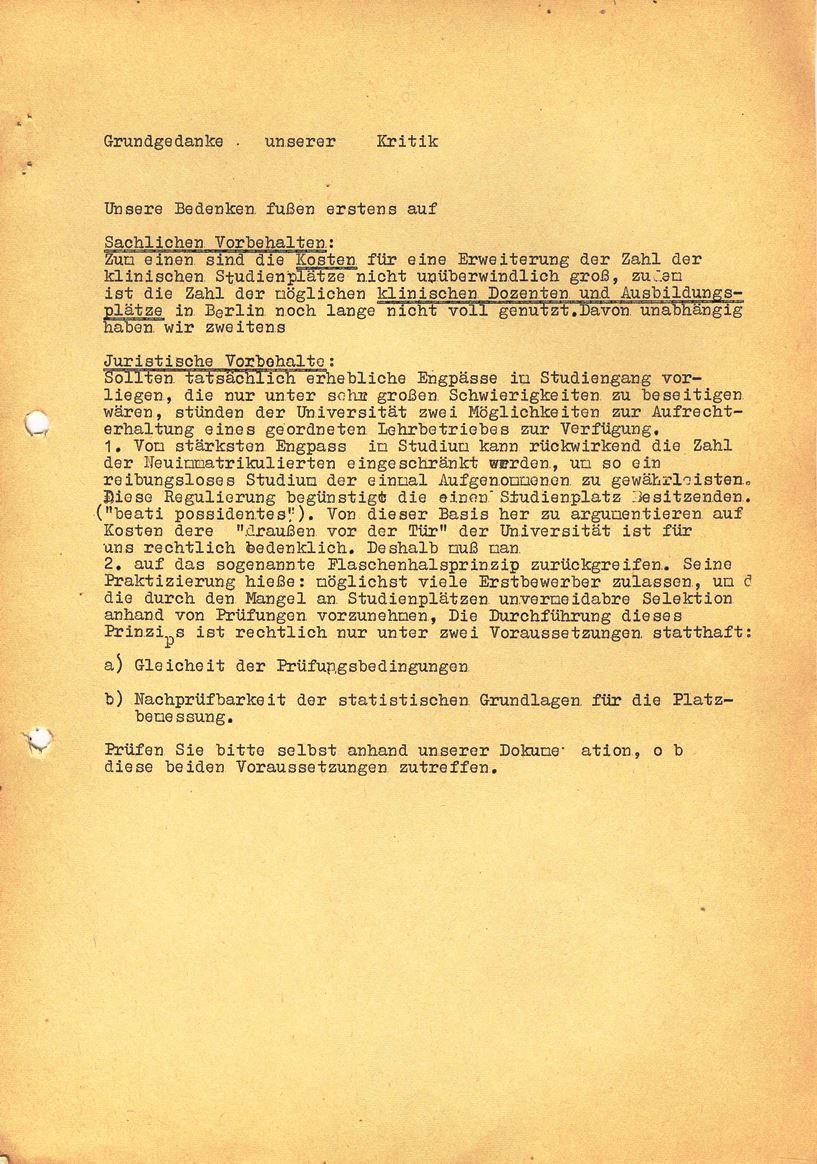 Berlin_FU_1967_006
