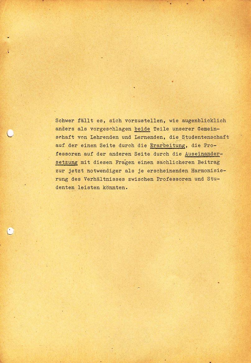 Berlin_FU_1967_024