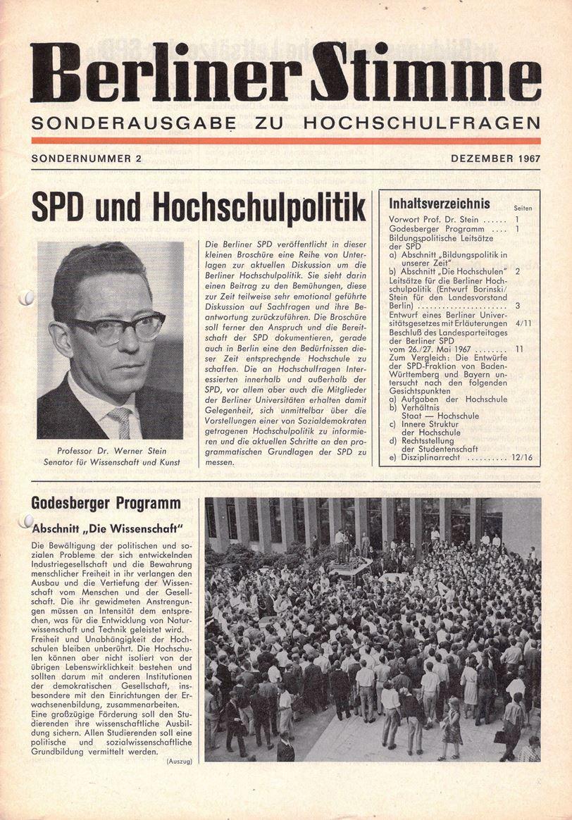 Berlin_FU_1967_033