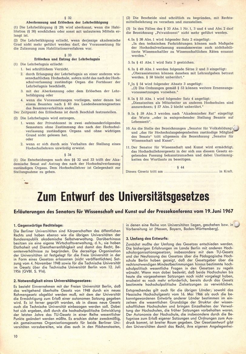 Berlin_FU_1967_042