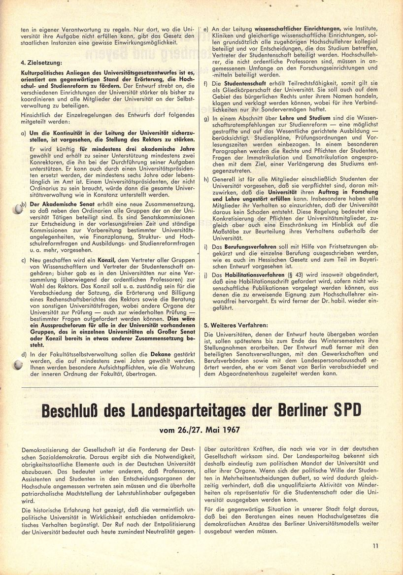 Berlin_FU_1967_043