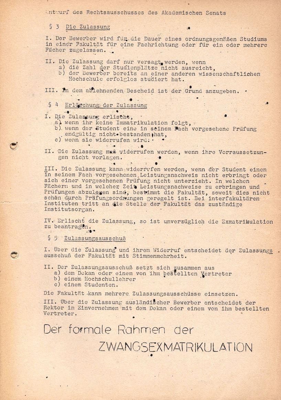 Berlin_FU_1967_Dez124