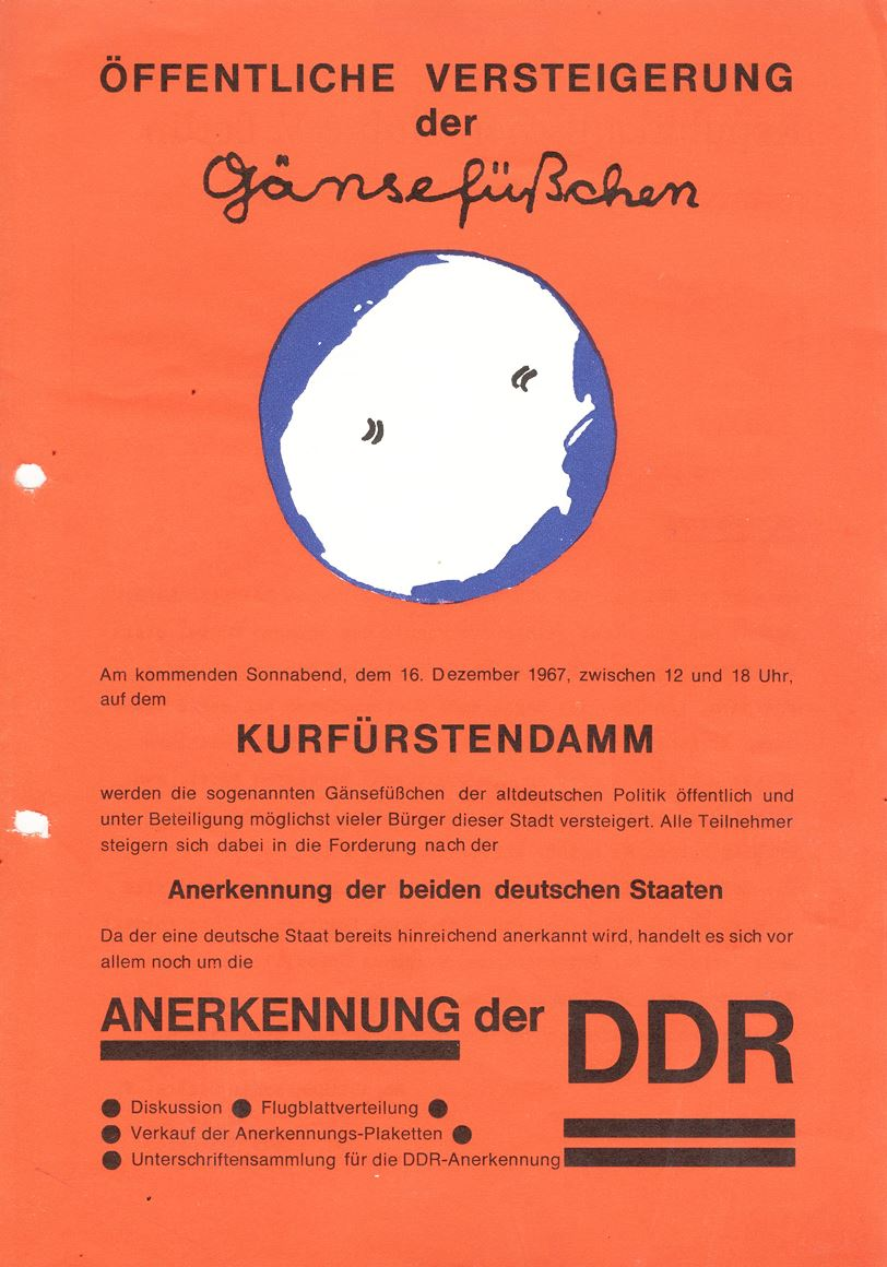 Berlin_FU_1967_Dez_001