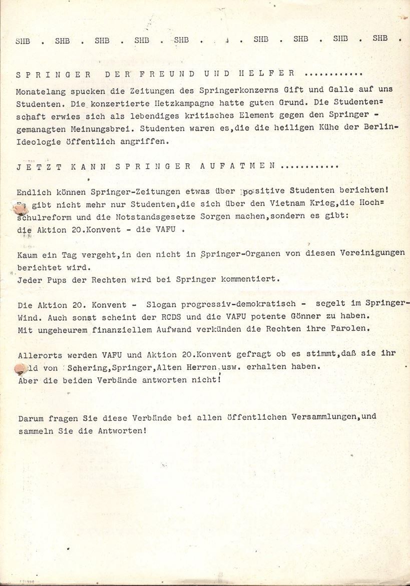 Berlin_FU_1967_Dez_020
