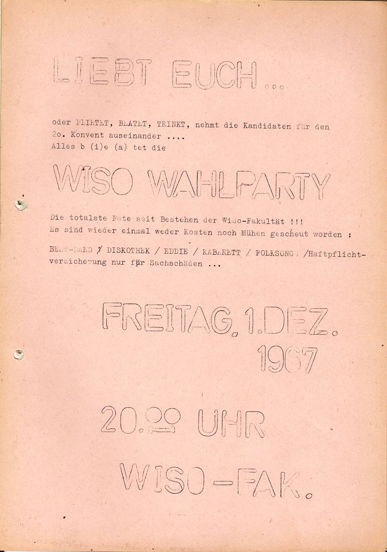 Berlin_FU_1967_Dez_023