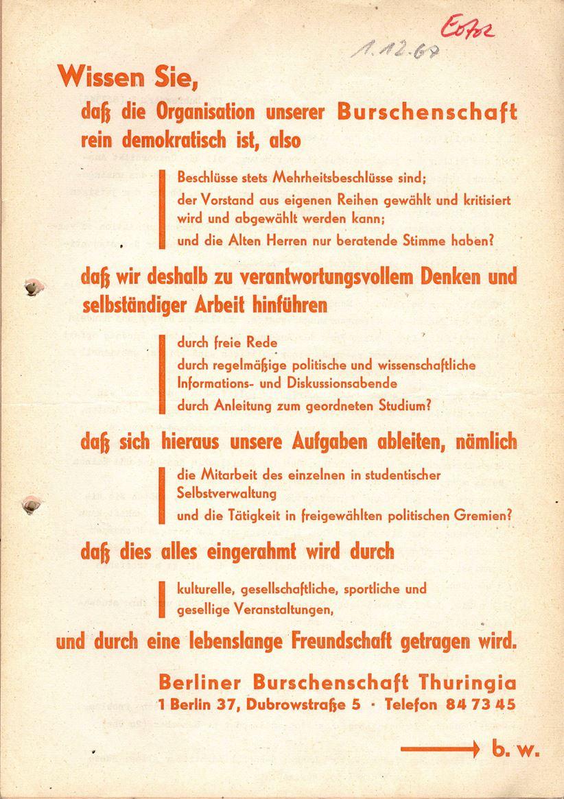 Berlin_FU_1967_Dez_025