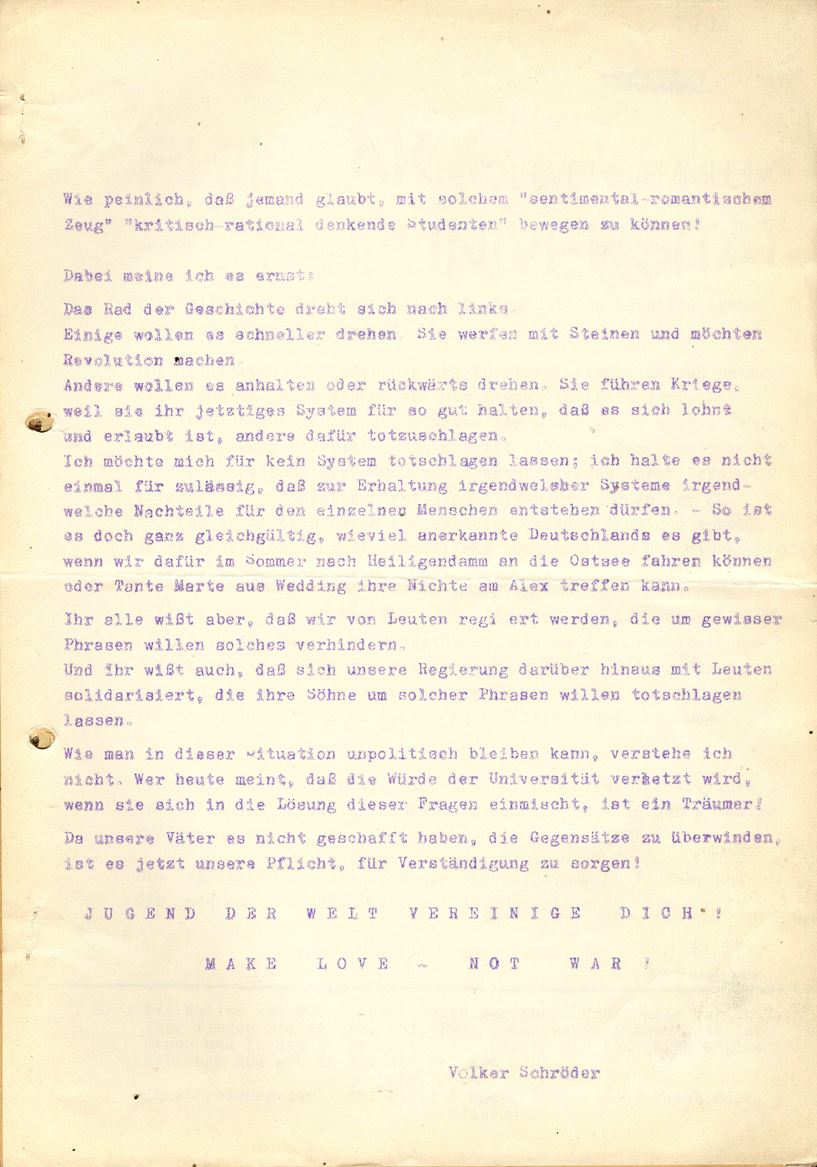 Berlin_FU_1967_Dez_040
