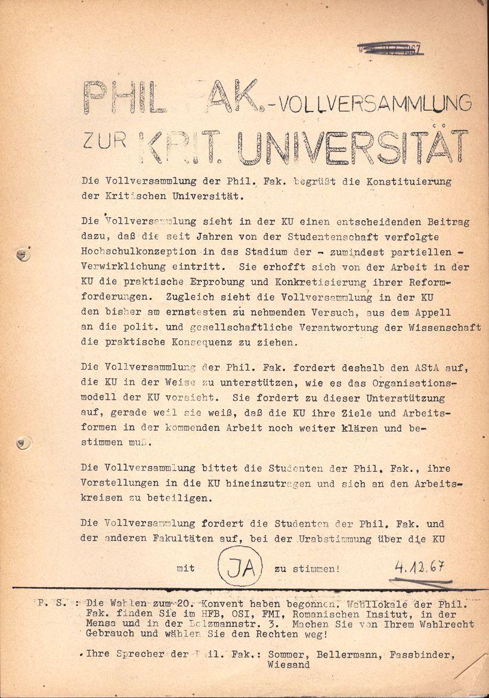 Berlin_FU_1967_Dez_041
