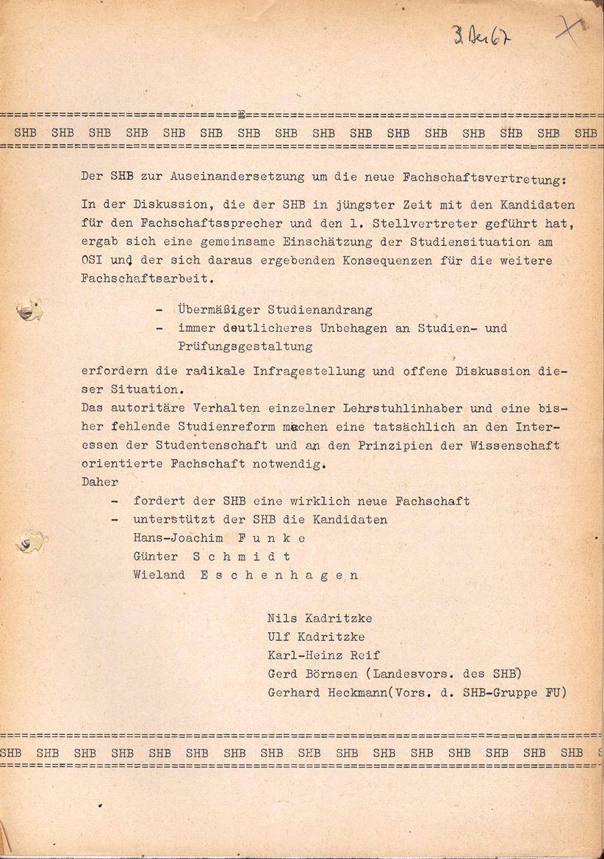 Berlin_FU_1967_Dez_042