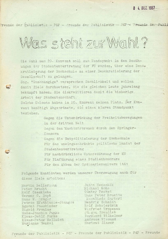 Berlin_FU_1967_Dez_045