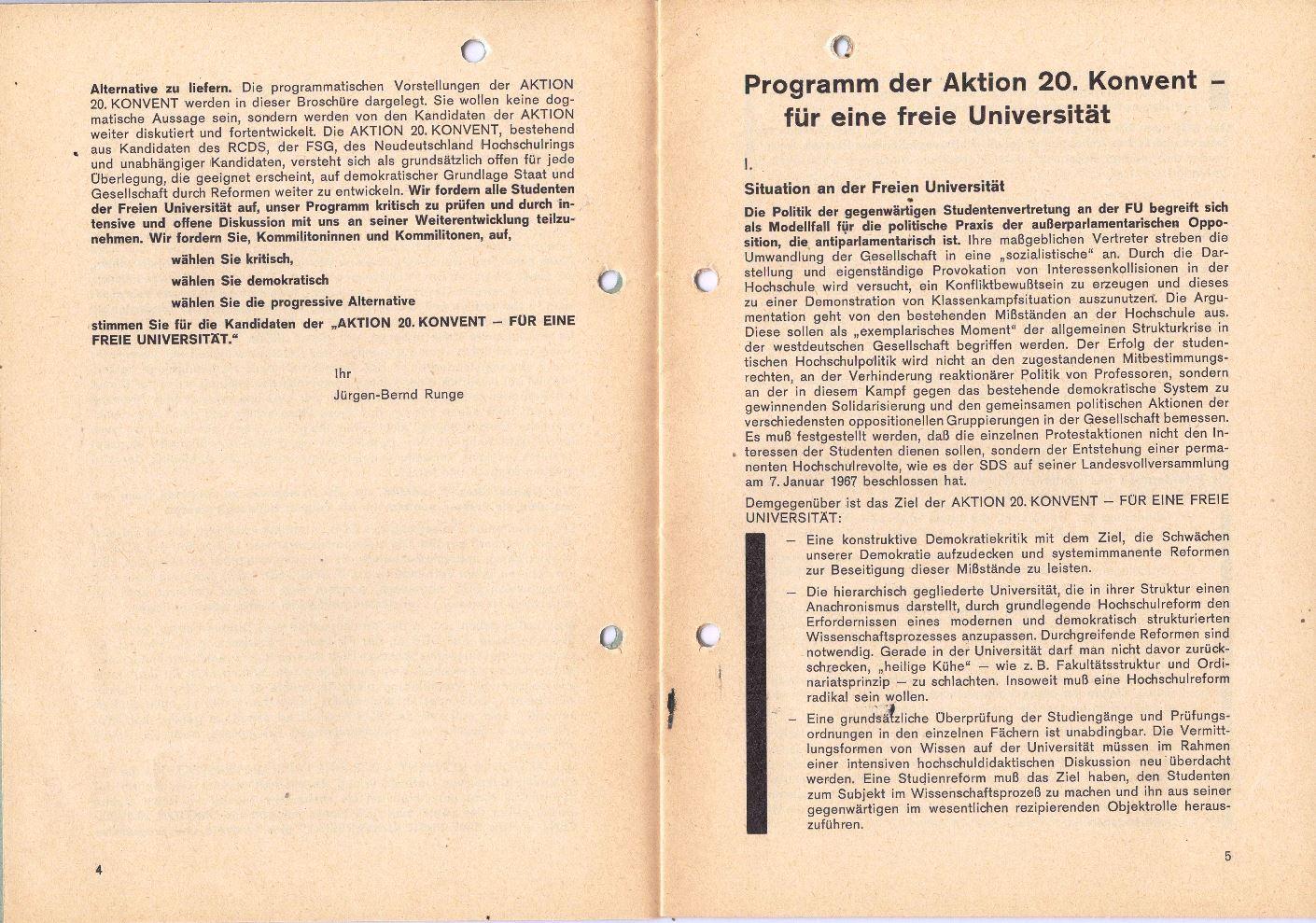 Berlin_FU_1967_Dez_058