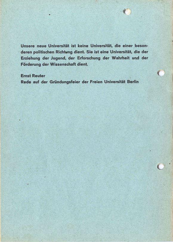 Berlin_FU_1967_Dez_069