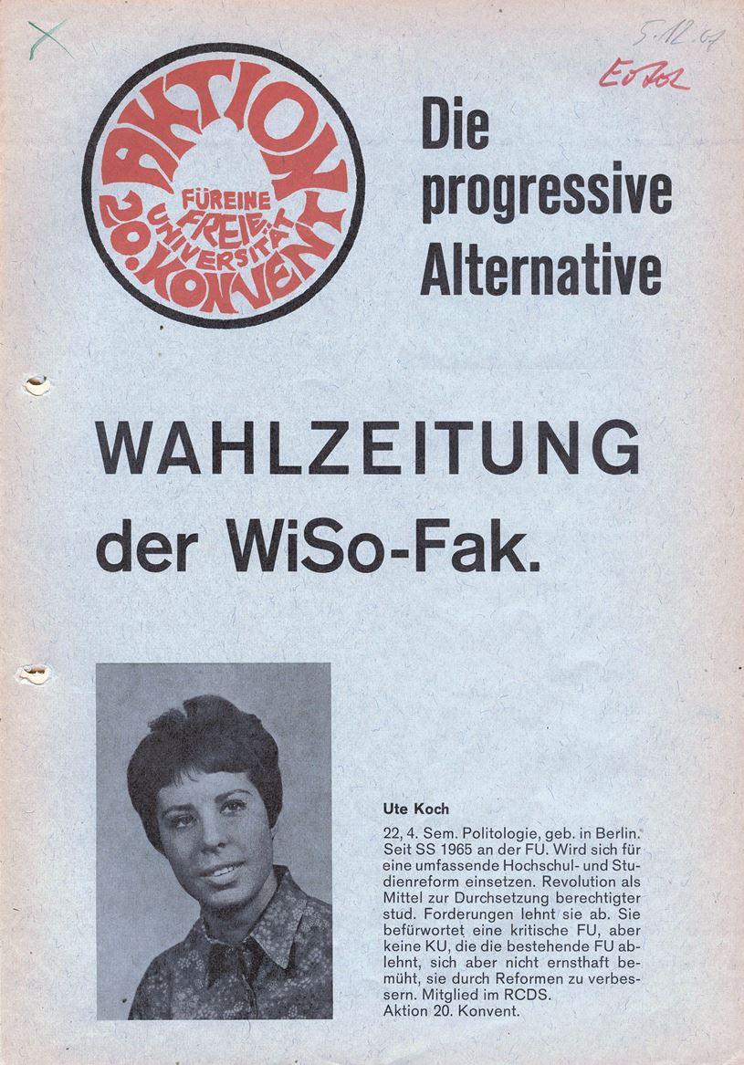 Berlin_FU_1967_Dez_070
