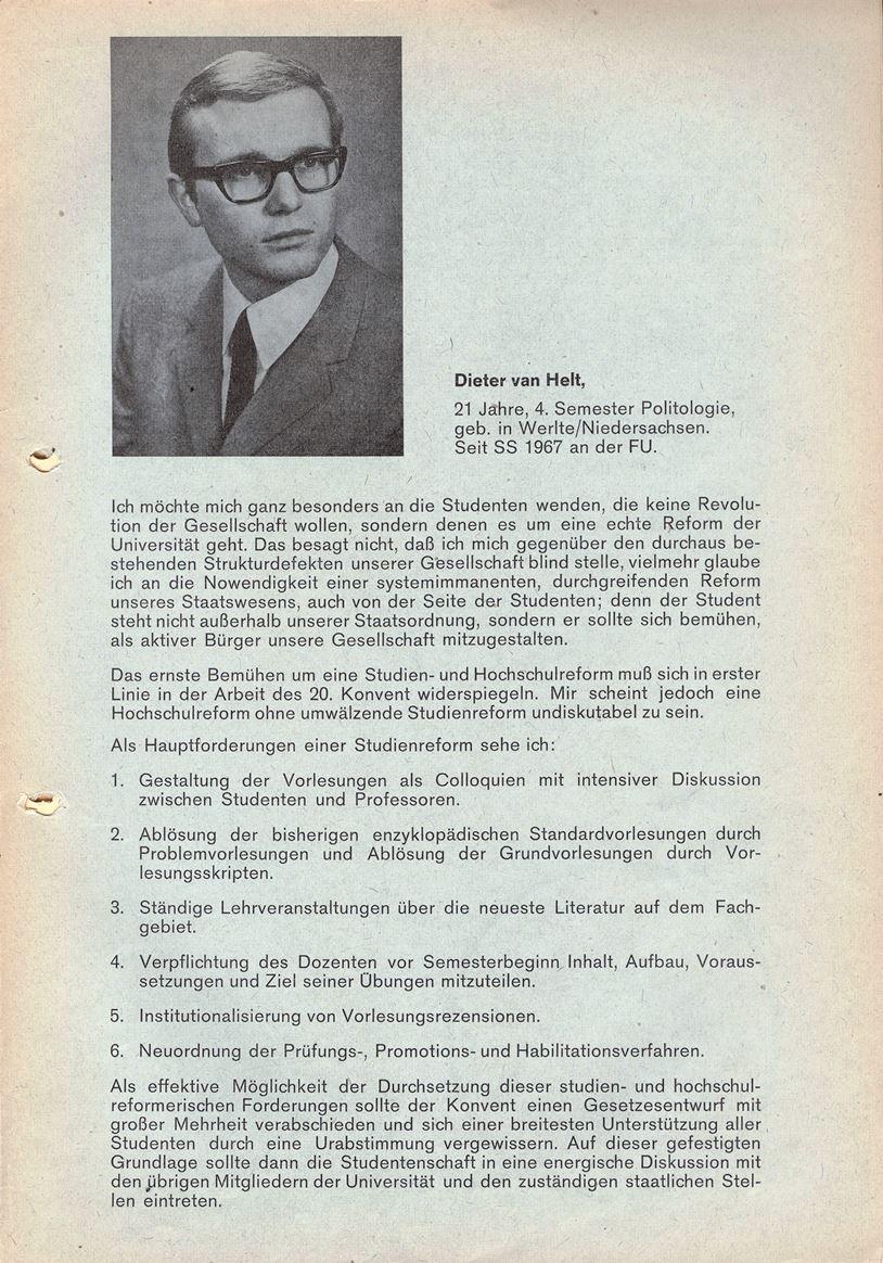 Berlin_FU_1967_Dez_072