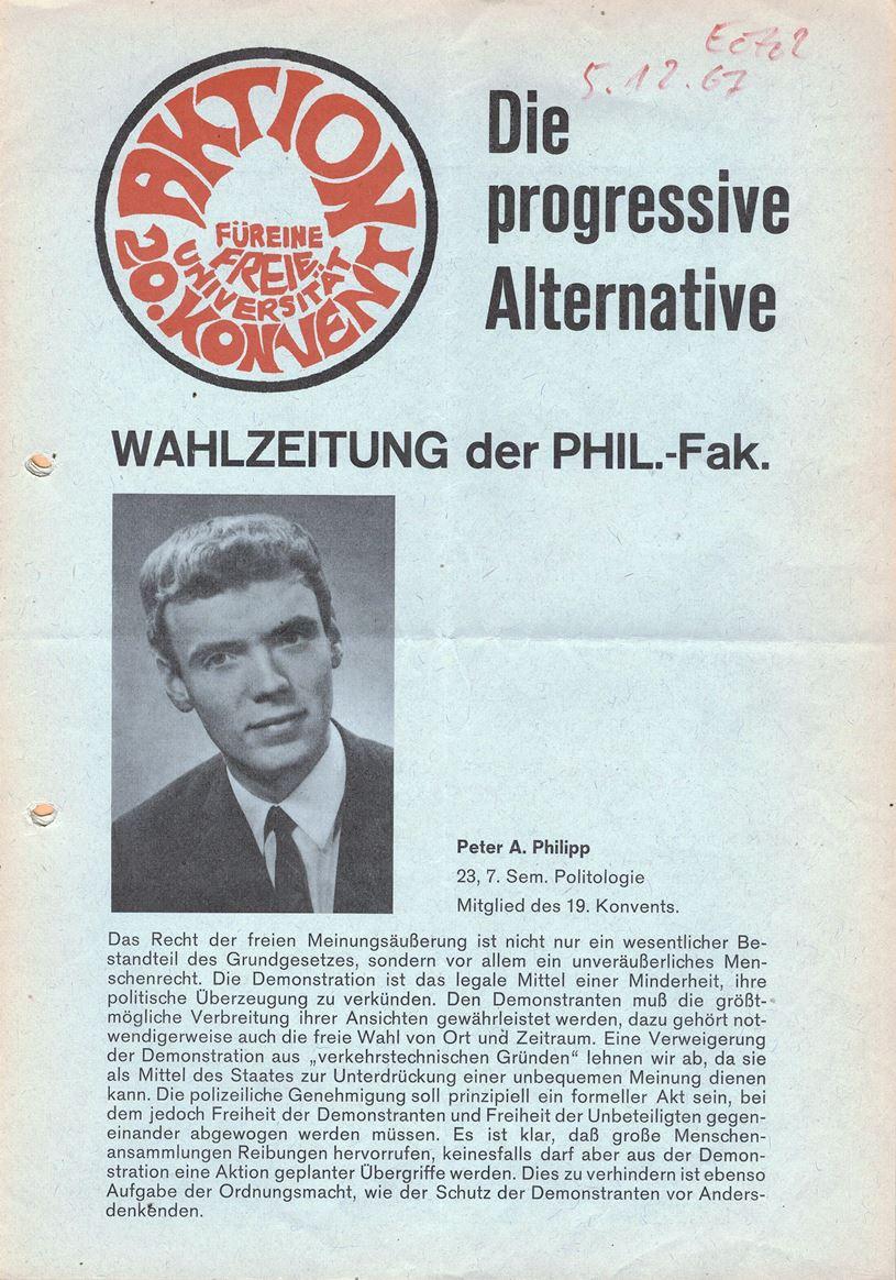 Berlin_FU_1967_Dez_076