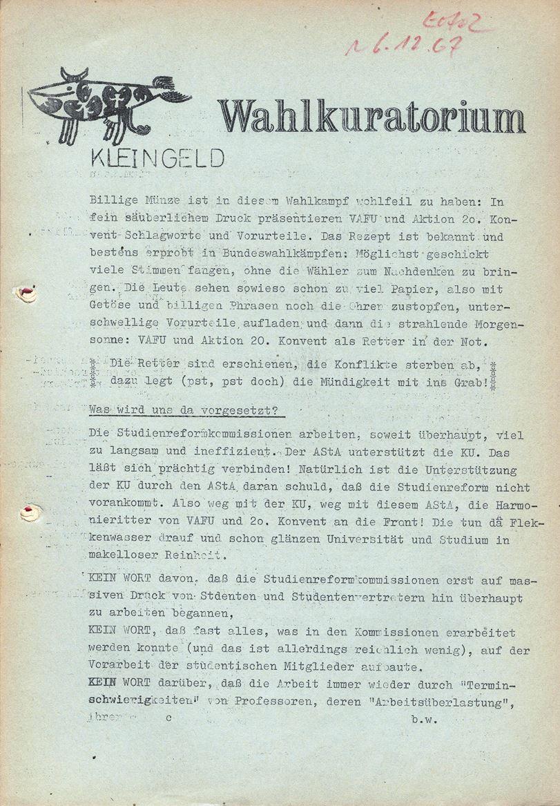 Berlin_FU_1967_Dez_087