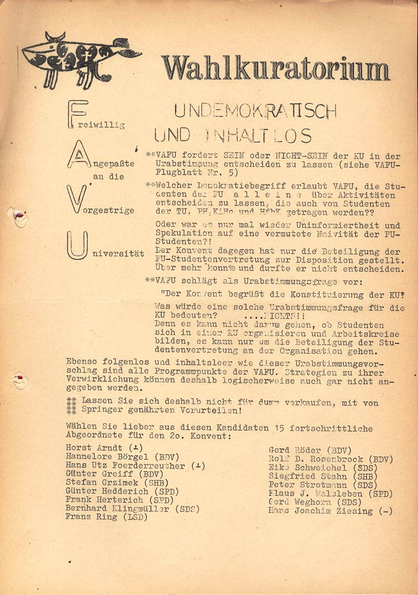 Berlin_FU_1967_Dez_089