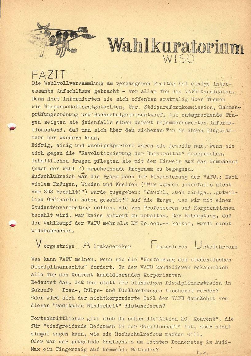 Berlin_FU_1967_Dez_092