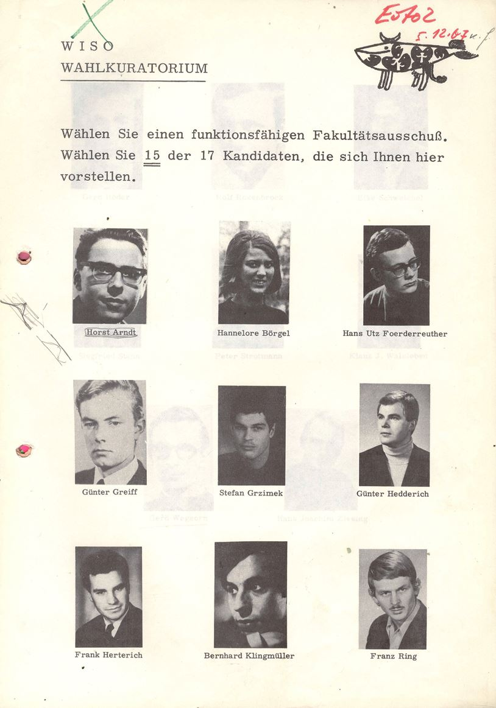 Berlin_FU_1967_Dez_094