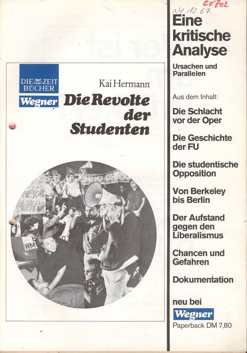 Berlin_FU_1967_Dez_100