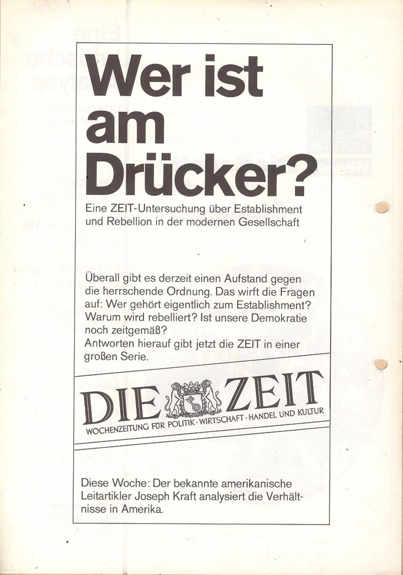 Berlin_FU_1967_Dez_101