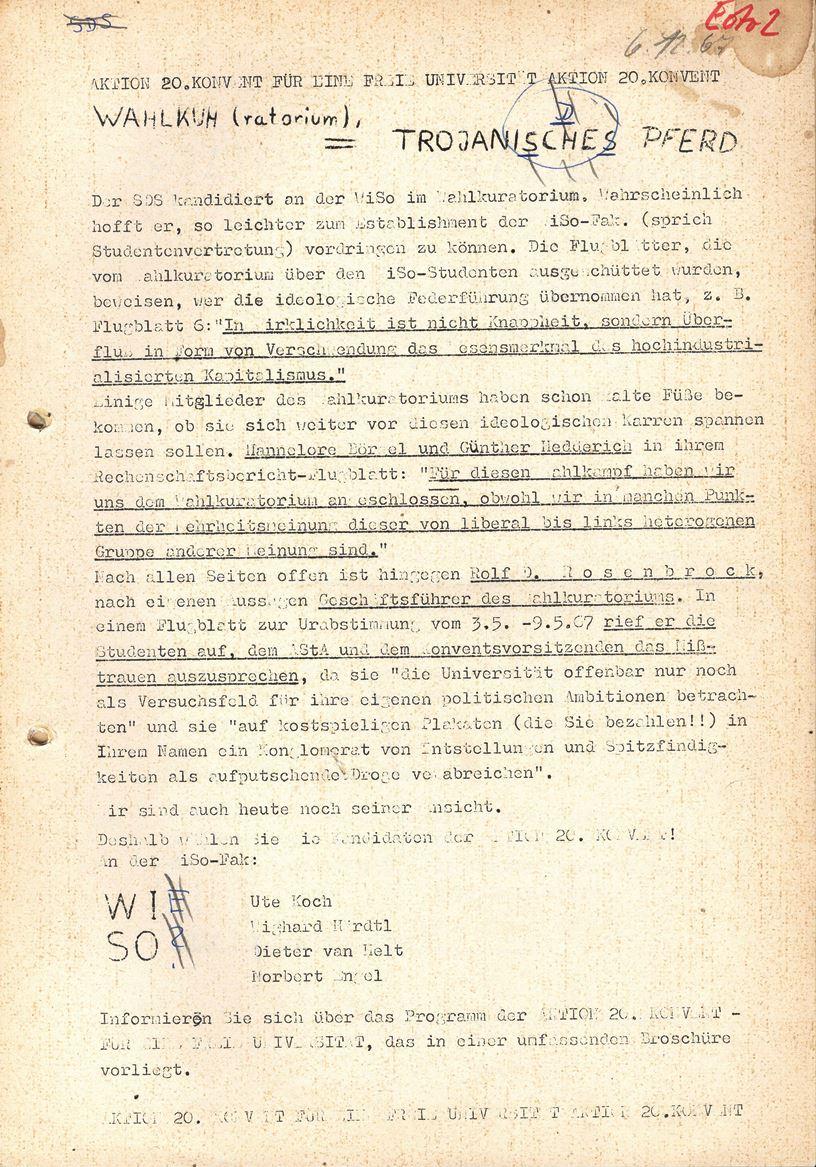 Berlin_FU_1967_Dez_109