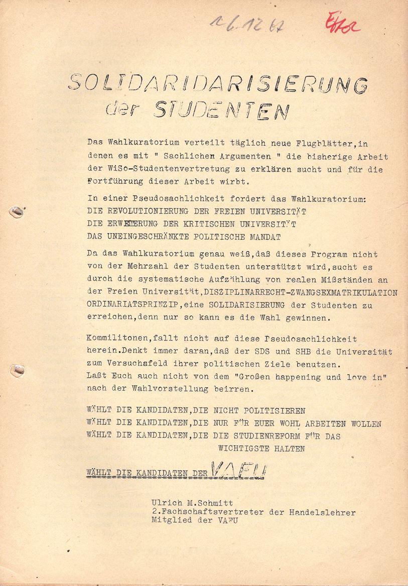 Berlin_FU_1967_Dez_110
