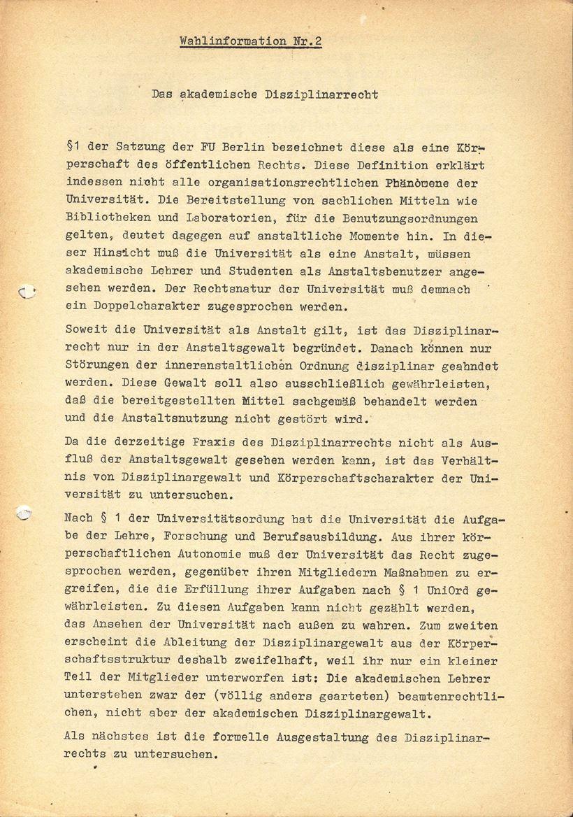 Berlin_FU_1967_Dez_121