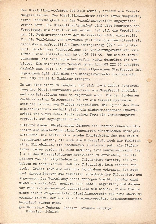 Berlin_FU_1967_Dez_122