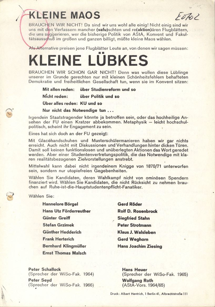 Berlin_FU_1967_Dez_123
