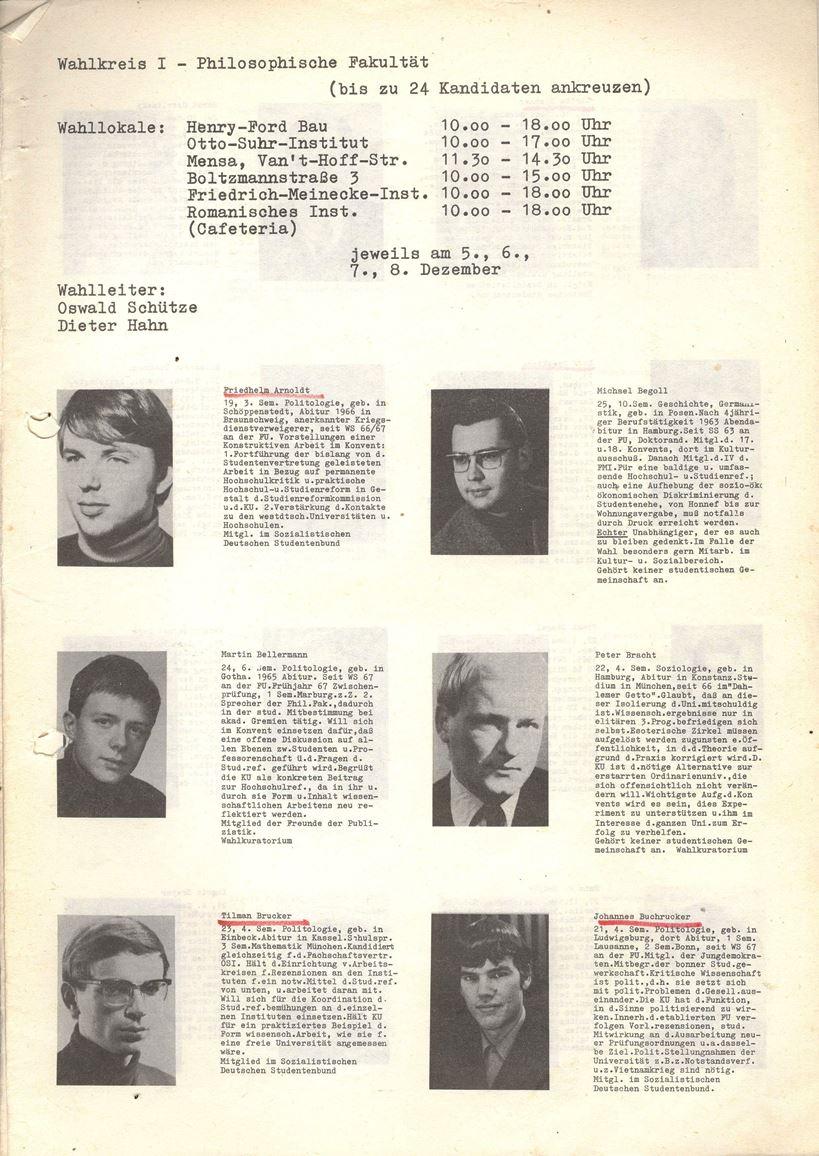 Berlin_FU_1967_Dez_127