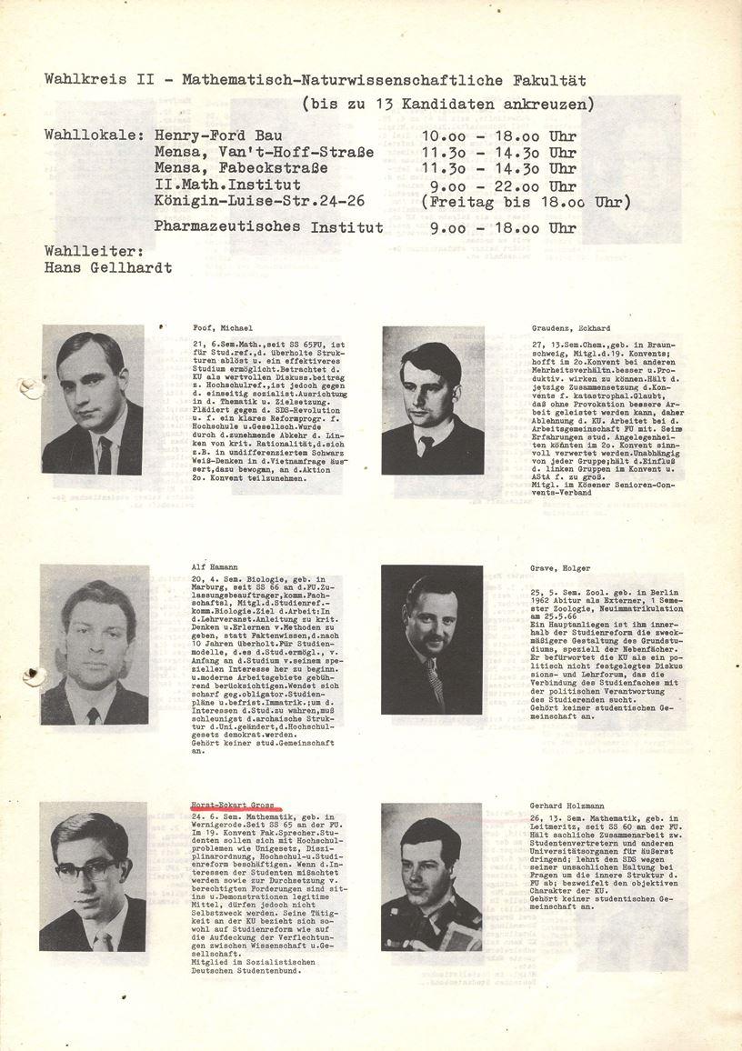 Berlin_FU_1967_Dez_143