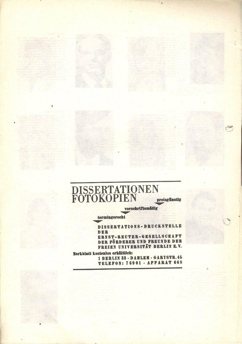 Berlin_FU_1967_Dez_164